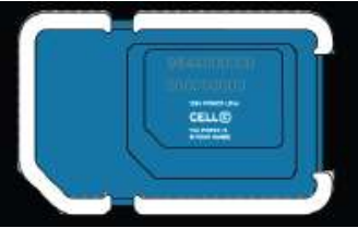 cell-c-simcard