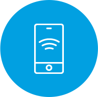 wifi-icon-mobile