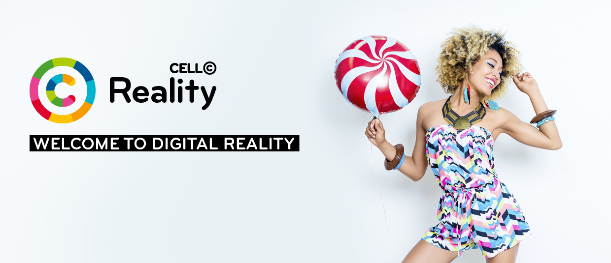Cell C Reality
