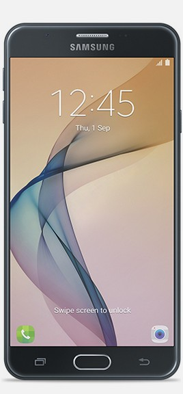 samsung Galaxy J7 Prime Dual Sim Lte