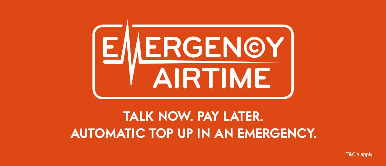 airtel talk to customer care