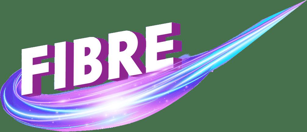 C Fibre Fibre To The Home Cell C