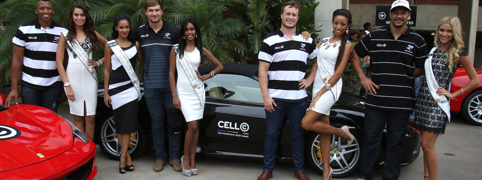 cell-c-ferarri-photoshoot-rugby-players-and-models