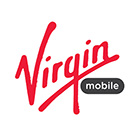 virgin-mobile-logo
