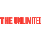 the-unlimited-logo