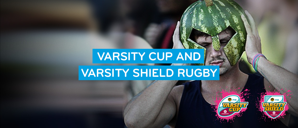 Varsity-Cup-&-Shield-Rugby