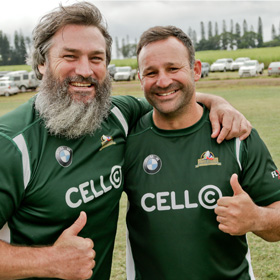 rugby-legends-south-africa