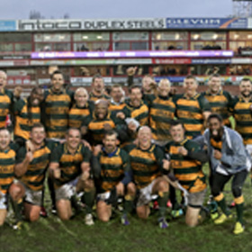 Sarla-rugby-legends-team