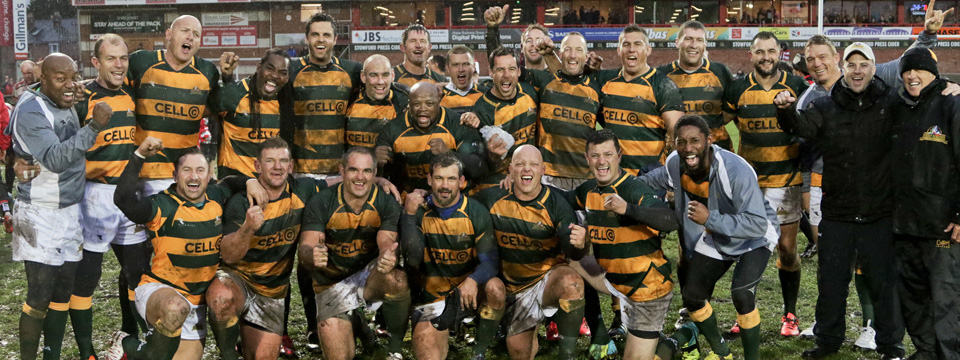 cell-c-rugby-legends-line-up
