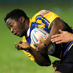 varsity-rugby-touch-try-dive