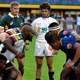 missing	varsity-cup-rugby-tackle