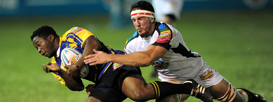 varsity-cup-rugby