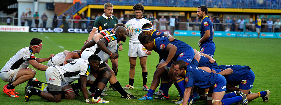 varsity-cup-rugby-touch-ruck