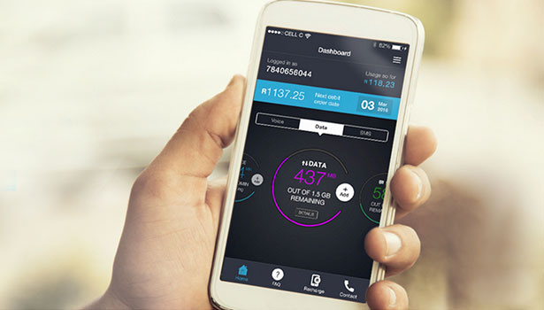 What's New on Cell C - Check out the Latest Updates